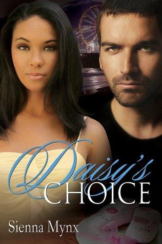 Daisy's Choice  (A Tale of Three Hearts #2)