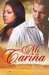 Mi Carina - Diego's Wrath (Mi Carino/Carina #2)