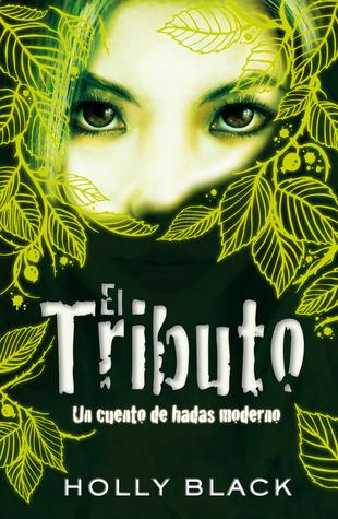 Reto AÑO DE PUBLICACIÓN 9271290