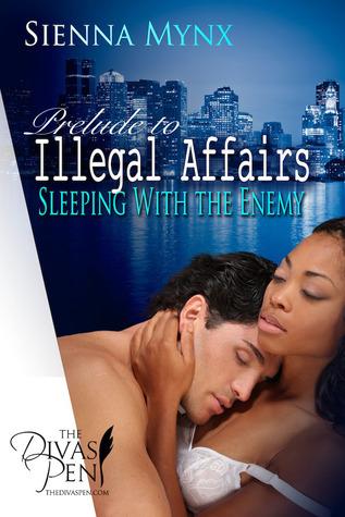 illegal-affair-temptation