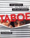 Taboe by Marcel Maassen