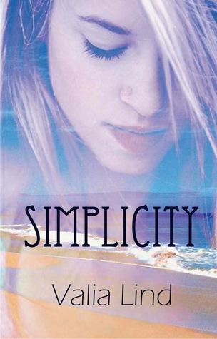 Simplicity by Valia Lind