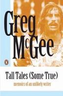 tall-tales-some-true