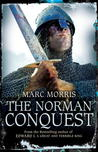 Download The Norman Conquest