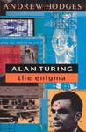 Alan Turing: The ...