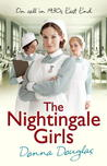 The Nightingale Girls (Nightingales #1)