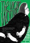 The Vicar Woman