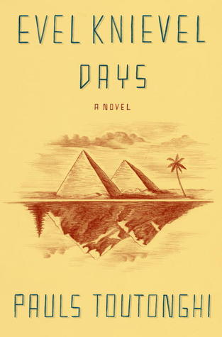 evel-knievel-days