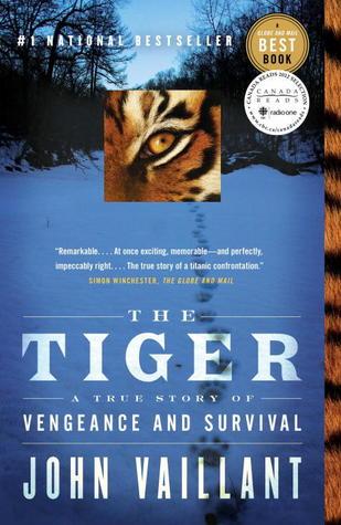 outdoor photographer december 1998 tigers rare retro issue