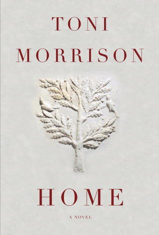 Home by toni morrison fandeluxe Choice Image