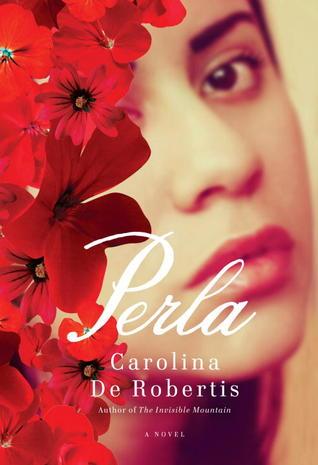 Perla by Carolina De Robertis