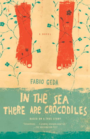 Ebook In the Sea There Are Crocodiles by Fabio Geda DOC!
