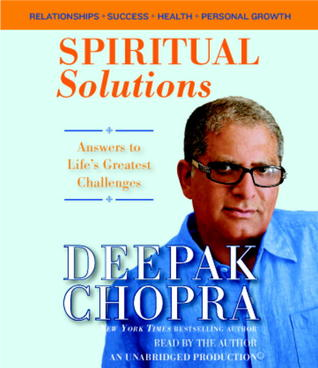 Spiritual solutions audio textbooks free download | health and wellne….