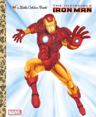 the-invincible-iron-man-marvel-iron-man