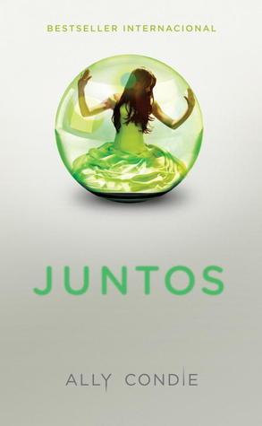 Juntos (Matched, #1)