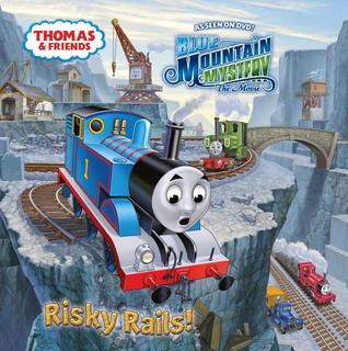 Risky Rails!