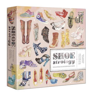 shoestrology-discover-your-birthday-shoe