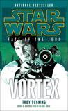Vortex by Troy Denning