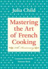 Download Mastering the Art of French Cooking