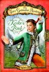 Kerka's Book (The Fairy Godmother Academy, #2)