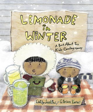 lemonade-in-winter-a-book-about-two-kids-counting-money