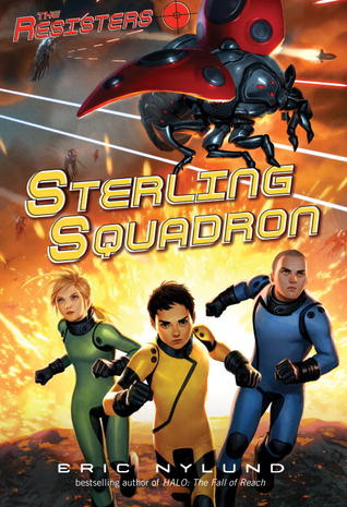 sterling-squadron