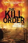 The Kill Order (Maze Runner, Prequel)