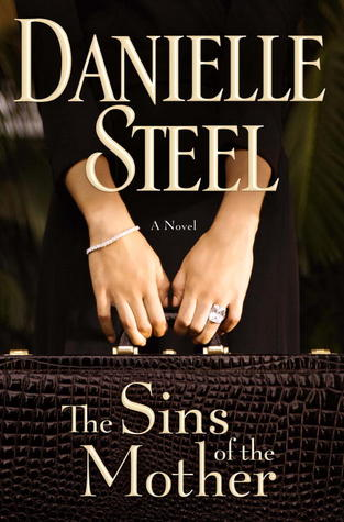 The Sins of the Mother by Danielle Steel bf9af097bdf98