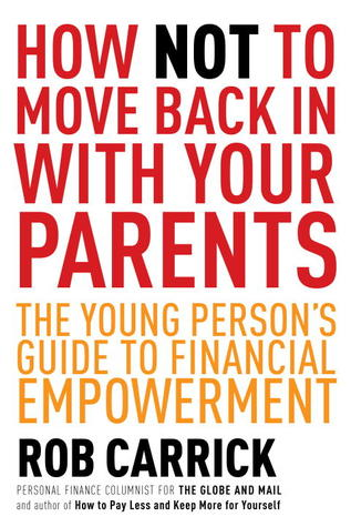 How Not To Move >> How Not To Move Back In With Your Parents The Young Person S