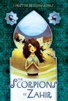 The Scorpions of Zahir