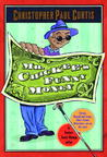 Mr. Chickee's Funny Money