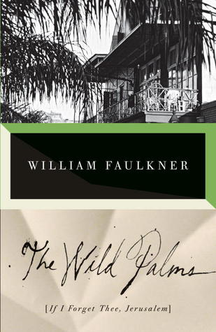 William Faulkner Ebook