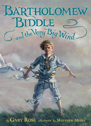 bartholomew-biddle-and-the-very-big-wind