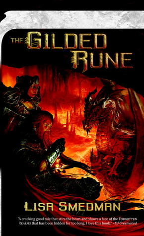 the-gilded-rune