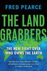The Land Grabbers...