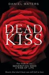 Dead Kiss
