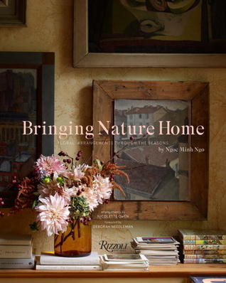 bringing-nature-home-floral-arrangements-inspired-by-nature