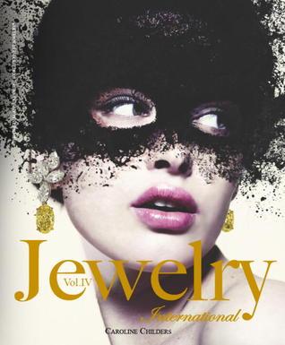 Jewelry International Volume IV