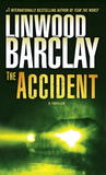 The Accident-book cover