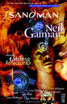 Fables and Reflections (The Sandman, #6) by Neil Gaiman