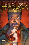 Hellblazer, Volume 2 by Jamie Delano