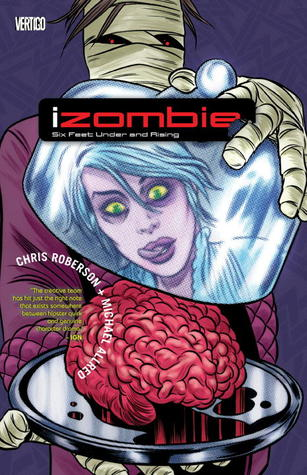 izombie-vol-3-six-feet-under-and-rising
