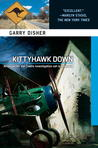 Kittyhawk Down (Inspector Challis, #2)