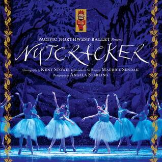 The Pacific Northwest Ballet Presents: Nutcracker