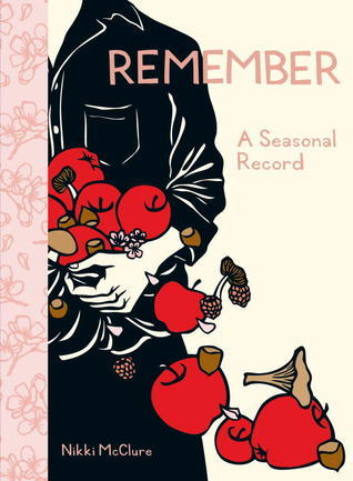 Remember: A Seasonal Record