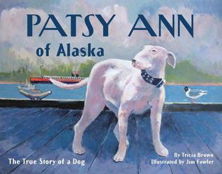 patsy-ann-of-alaska-the-true-story-of-a-dog