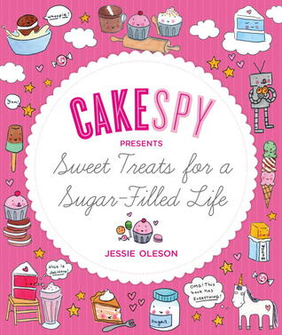 cakespy-presents-sweet-treats-for-a-sugar-filled-life