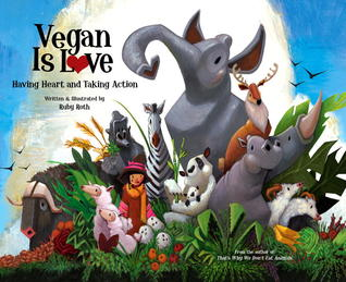 vegan-is-love-having-heart-and-taking-action