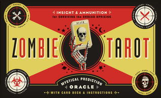 the-zombie-tarot-an-oracle-of-the-undead-with-deck-and-instructions