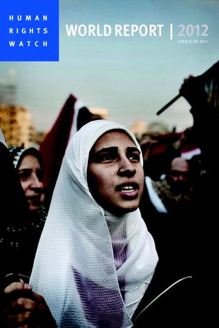 World Report 2012: Events of 2011